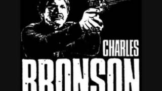 Watch Charles Bronson Ebros Bitter Onslaught On Jerry Springers Unsuspecting Ass video