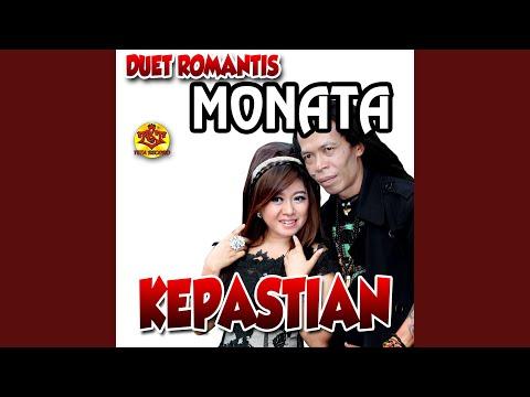 Semburan Dosa (feat. Sodik)