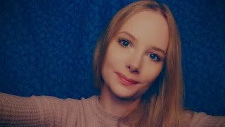 Baixar - Loving And Caring Face Care Role Play Asmr Binaural Personal Attention Grátis