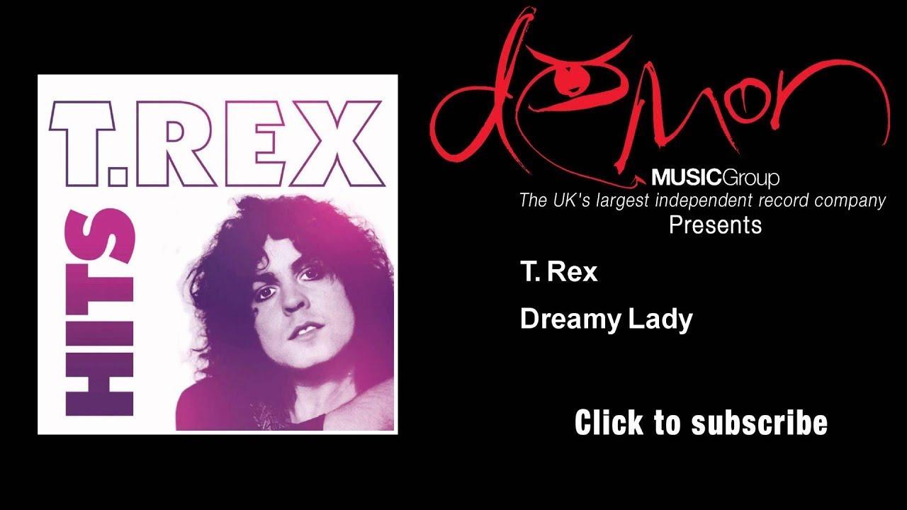 t-rex-dreamy-lady-demonmusicgroup-1527421549