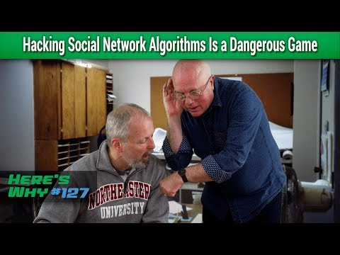 Hacking Social Media Algorithms Is a Dangerous Game: Here's Why