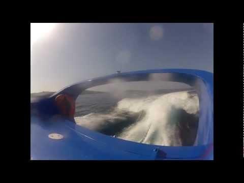 Jet extreme Malta