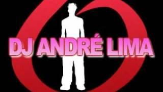 Dj André Lima - Requiem for a dream 2010