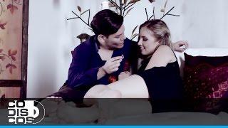 Yerick Rey - Mi Soledad Y Yo | Vídeo Oficial
