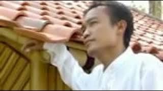 Download Lagu UMANG BAPANG   Voc Supratman Lagu Daerah Sumsel   Batanghari Sembilan mp3