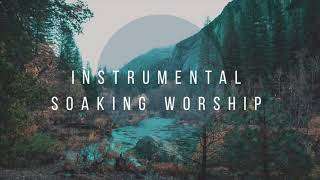 Download 3 HOURS // INSTRUMENTAL SOAKING WORSHIP // BETHEL MUSIC HARMONY Mp3 and Videos