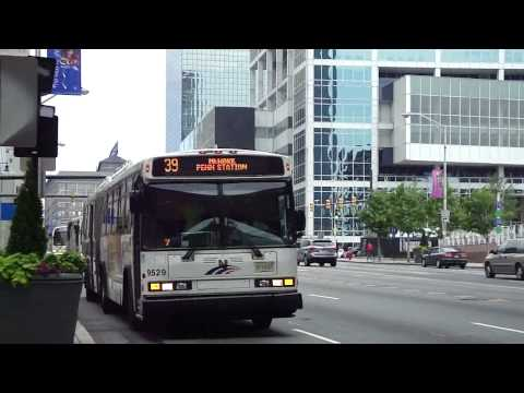 New Jersey Transit Bus Passes: A Flawed System | WanderWisdom