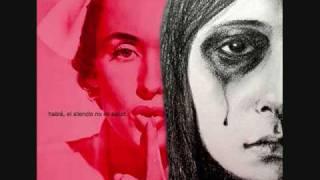 Agual y sal - Miguel Bosé & Mina Mazzini
