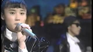原田知世 - 雨のプラネタリウム