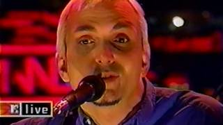 Everclear - I Will Buy You A New Life (Acoustic)