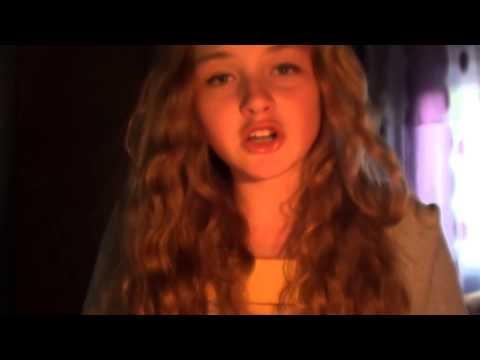 Danaila Alessandra- Cum se face (cover)
