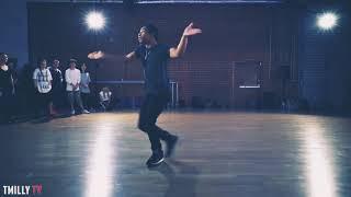 "SHAWN MENDES-""LOST IN JAPAN"" DANCE FT ""FIKSHUN""|| WORLD BEST DANCER FIKSHUN"