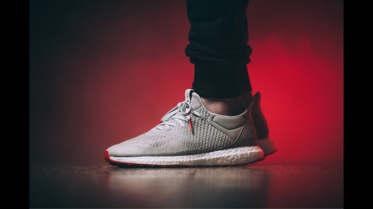 adidas consortium ultra boost uncaged x solebox