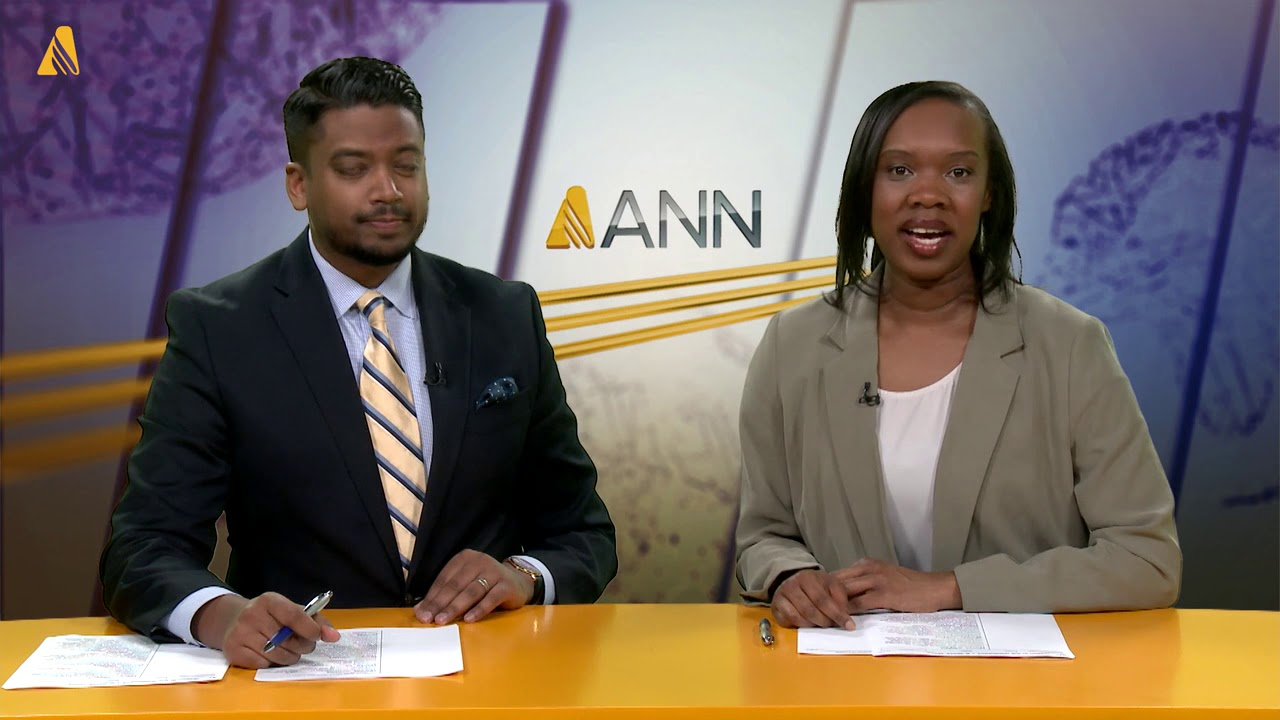 ANN Video Full Episode - March 6, 2020