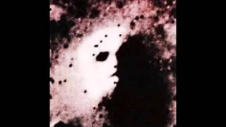 Conrad Schnitzler - Constellations