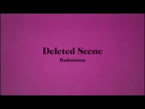 Exclusive: Listen Up Philip Deleted  starring Elisabeth Moss & Jess Weixler