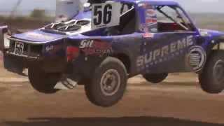 Lucas Oil Offroad Racing Series | Glen Helen Raceway