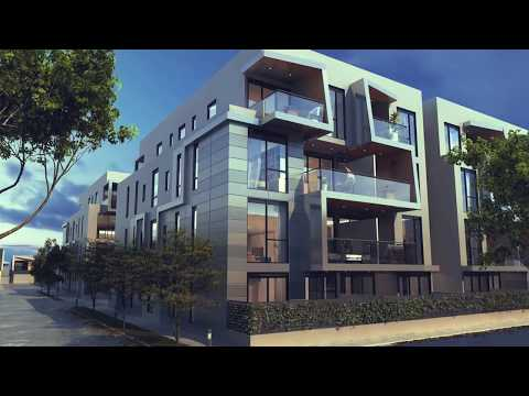 eastwood-monash-promo-video