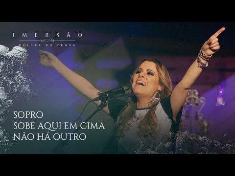Sopro Diante Do Trono Letra Da Musica Cifra Club