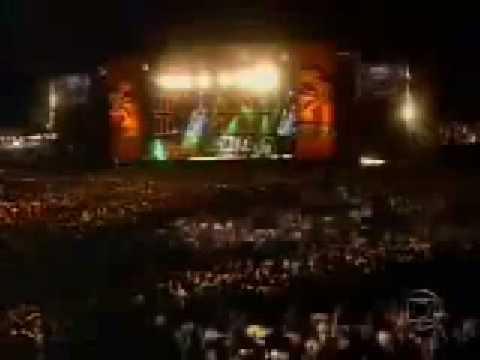 Download Ivete Sangalo -  Flor do reggae