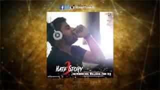 Wajah Tum Ho Remix   DJ Amit
