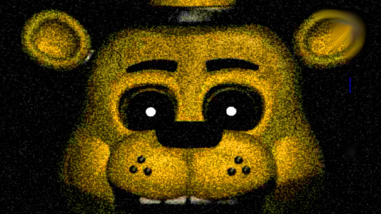 Five nights at toy freddy s 2 youtube