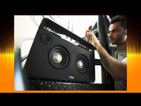 TDK A73 MASTER WirelessBoombox04 ENG