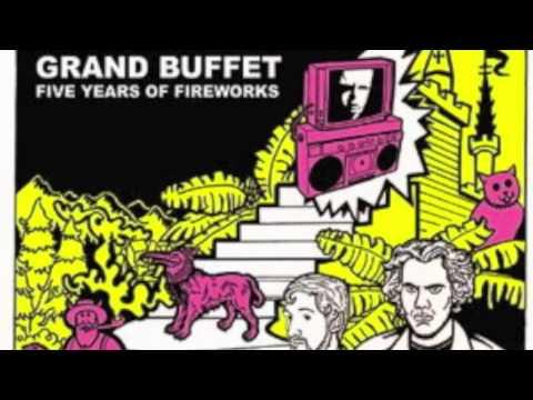 grand buffet matt and nate