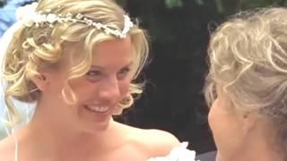 Utta Danella  Tanz auf dem Regenbogen Liebesfilm 2007