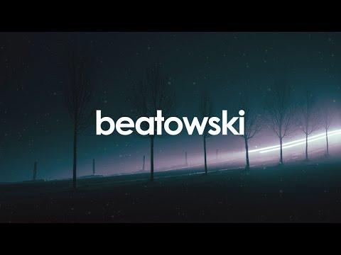 Free Oldschool Rap Beat Hip Hop Instrumental - Distant Light