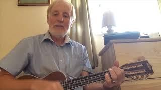 gilly-gilly-ossenfeffer-katzenellenbogen-by-the-sea-jack-pritchard-ukulele-version