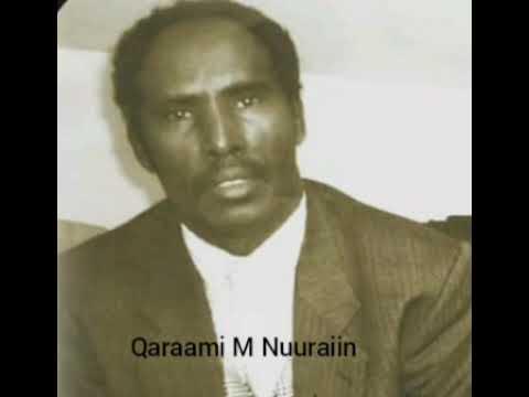 Download Cabdale yuusuf Hanuuniye (istaahil)