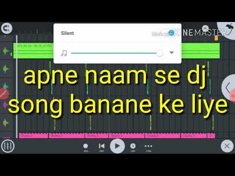 kabhi-jo-badal-barse-female-version-songs-dj-subroto-babu-video-2018-mp3-with-korean-mix.webm