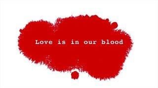 Элтон Джон и Ай Вэйвэй: Love Is In Our Blood