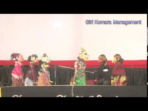 wayang-golek-bobodoran-babad-magada-apep-as-hudaya-giri-komara-part-27