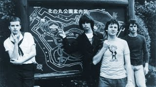 The complete session recorded by XTC on 8 October 1979 and broadcas...