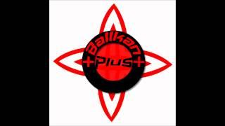 Kamanite Padat (Chalga HardStyle) - Joro Boro (Remixes  Mashups) Ballkan Plus