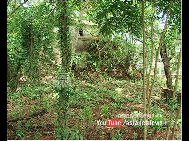 Fort from Kasaragod and Kochi |Kannadi 1 Nov 2015