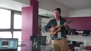 Michael Rexen Performing (CairoScene.com) Thumbnail
