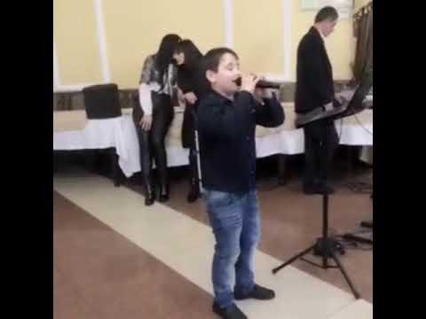 Тома арутюнян армяне всего мира