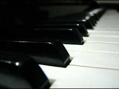 нежная спокойная музыка без слов слушать онлайн