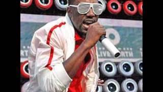 Pitbull ft Flo rida ft Kanye West Remix - DJ Zonra
