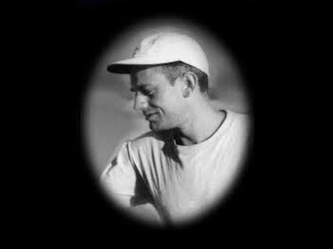 Bill Fingers 100th Birthday Tribute