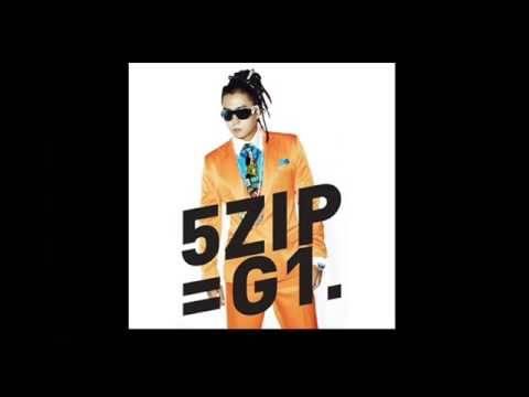 Eun Ji Won Volume 5: Platonic 11. Adios (ft. Mr. Tyfoon) (Latin-Jazz Version)