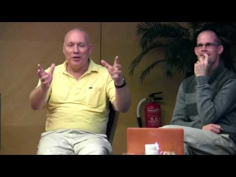 A Course in Miracles, You Have the Power, David Hoffmeister