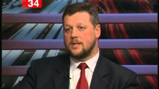 Пенсии для крымчан и военных
