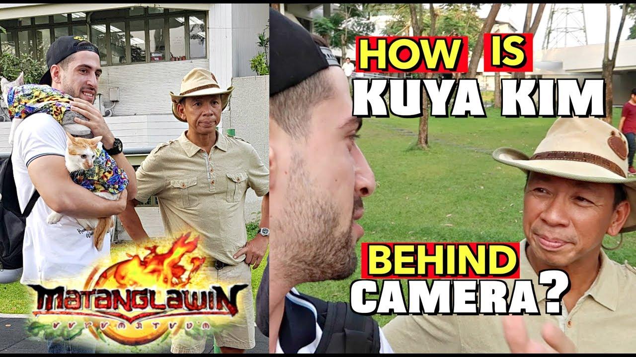 kuya-kim-s-real-attitude-off-cam-shooting-for-abs-cbn-matanglawin