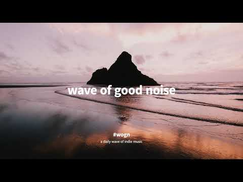 Hollow Coves - Coastline (Eden Fox Remix)