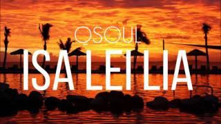 qsoul isa lei lia beautiful fijian song