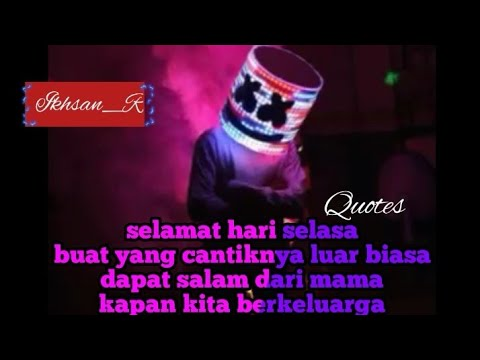 quotes urbex people keren cocok buat story wa